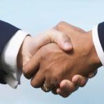 Мировое соглашение в арбитражных судах