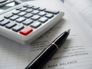 dolgi-pri-bankrotstve