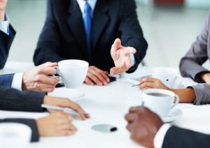organizacija-krisisnih-upravljajushih
