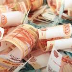 Возврат налогов из бюджета: порядок и процедура