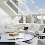 Договор аренды жилого помещения юридическим лицом