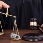 Рассмотрение налоговых споров в суде и досудебном порядке